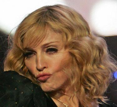 Madonna - 67